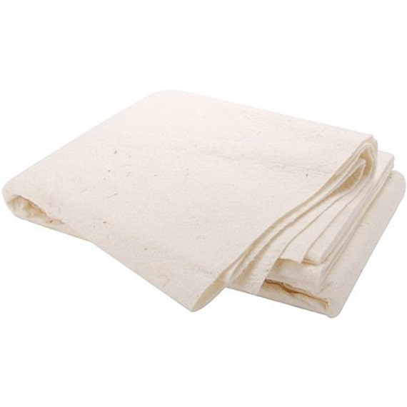Sale Warm Amp Natural Cotton Batting 45 Quot X 40yd Roll 45inch