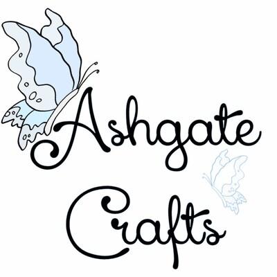 AshgateCrafts