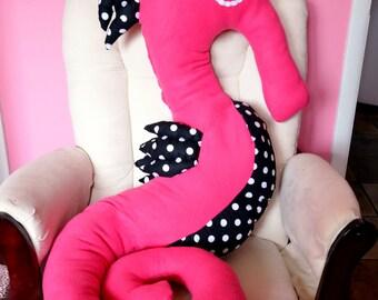 Custom Body Pillow Etsy