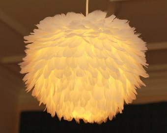 Popular Items For Ceiling Lampshade On Etsy