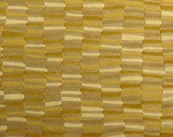 """Upholstery fabric,yellow mustard,green,sage velur  W-53"""",the price is for 1y,ready to ship"""
