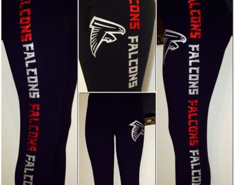 Atlanta Leggings
