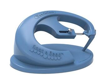 Beadalon Knot-a-Bead Tabletop Knotter Tool