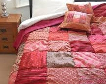 quilts, pillows, beanies made to order handmade by color/holiday/season/occasion