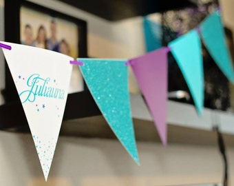 Under the Stars Birthday Party Collection - DIY