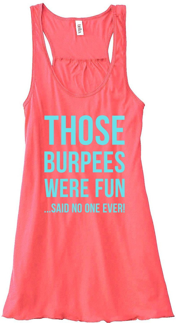 Find great deals on eBay for exercise tank tops. Shop with confidence.