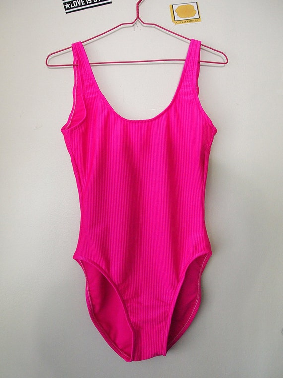 You searched for: neon pink swimsuit! Etsy is the home to thousands of handmade, vintage, and one-of-a-kind products and gifts related to your search. No matter what you're looking for or where you are in the world, our global marketplace of sellers can help you find unique and affordable options. Let's get started!