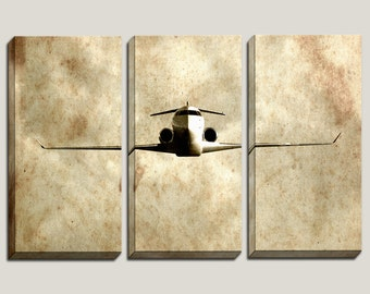 Airplane Panel On Etsy A Global Handmade And Vintage Marketplace