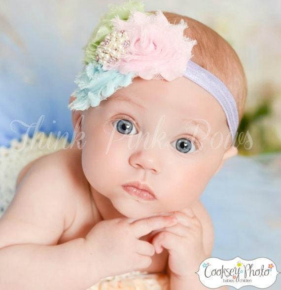 baby headbands easter headbandbaby headband baby flower baby headbands easter headbandbaby headband baby flower