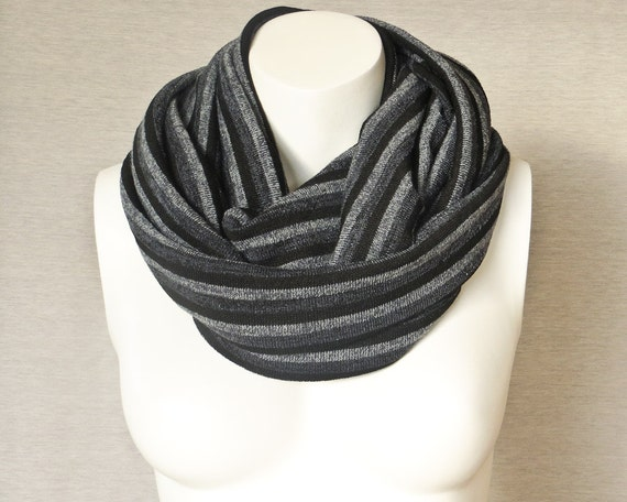 FashionAnything is an online wholesale scarves store featuring Scarves, Pashminas, Shawls, Wraps,Cashmere Feel Scarves and accessories. Wholesale pashmina direct from factory!