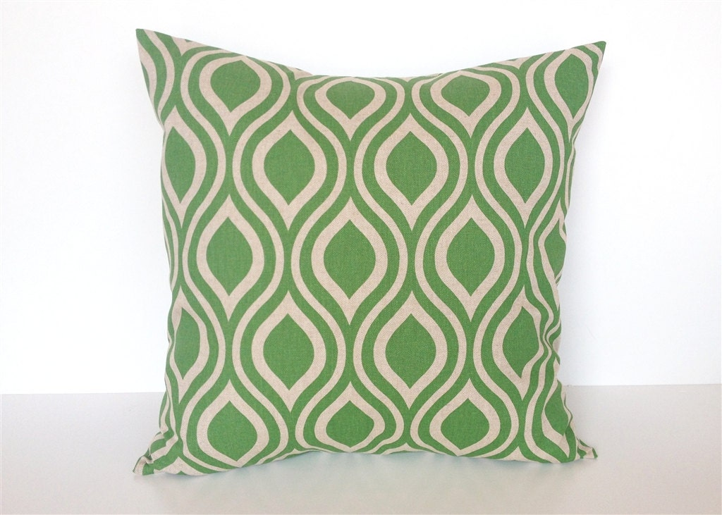 Throw Pillows In Clearance : 50% OFF CLEARANCE Decorative Throw Pillow Cover. 16 x 16 Inch