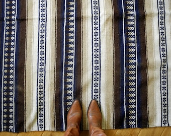 Popular Items For Area Rug On Etsy