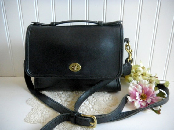 Vintage Over Shoulder Bags 120