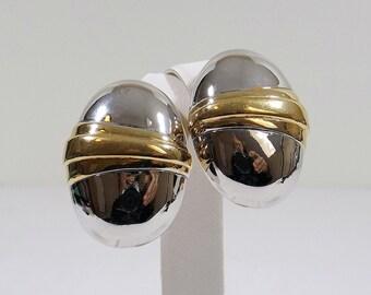 CINER Clip On Earrings