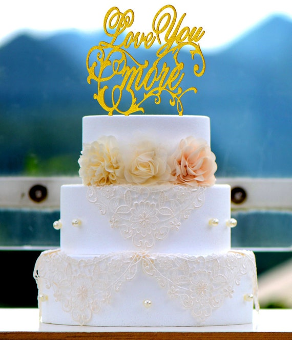 Wedding Cake Toppers Search LightInTheBox