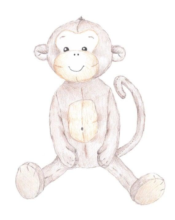 Common Worksheets u00bb Nursery Drawing - Preschool and ...