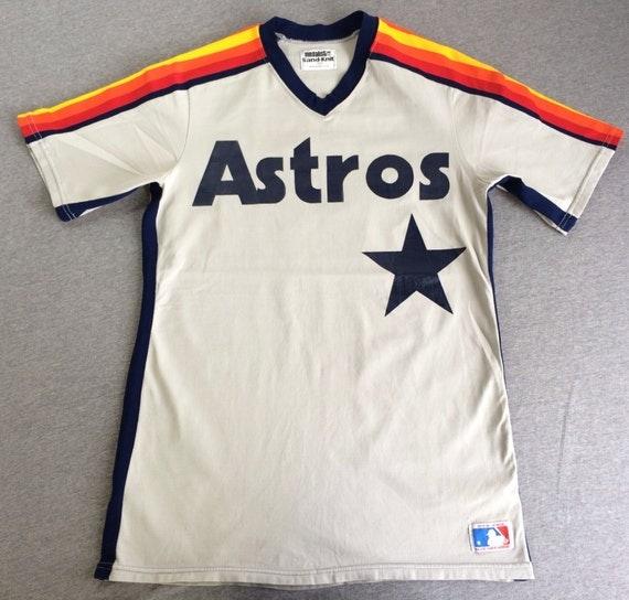 half off 07b14 cf589 What's your favorite uniform? The worst? : baseball