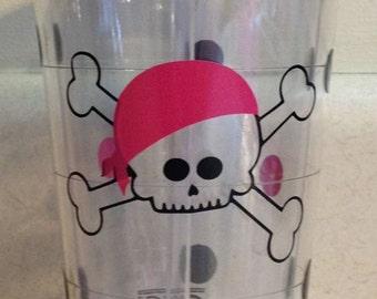 Custom Insulated Cup