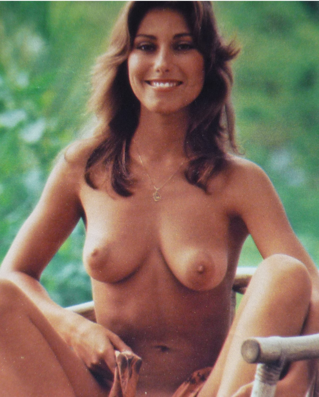 vintage old mature naked nude