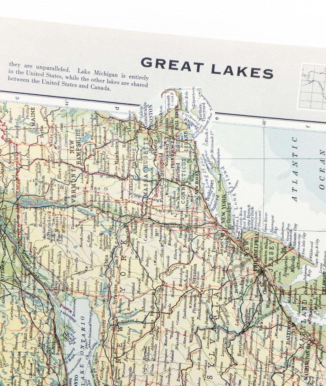 great lakes illinois map  swimnovacom