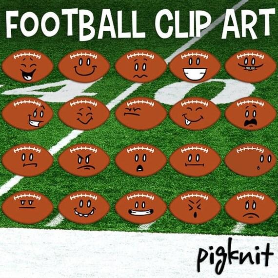 football season clipart - photo #35