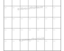Planner Binder Calendar Day Planner Printable day to a page Rainbow PDF Editable 2014 2015 Agenda Household Binder Calendar letter arc note