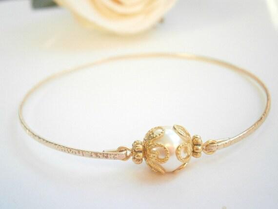 Pearl Bangle Bracelet Single Pearl Bangles Simple Gold. Wrinkle Gemstone. Classy Gemstone. Single Stone Gemstone. Yellow Purple Gemstone. Turtle Gemstone. December 15th Gemstone. February 28 Gemstone. June 4 Gemstone
