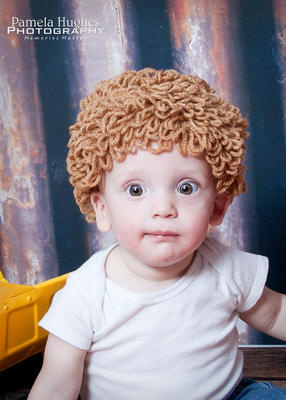like this item - Cabbage Patch Halloween Costume For Baby