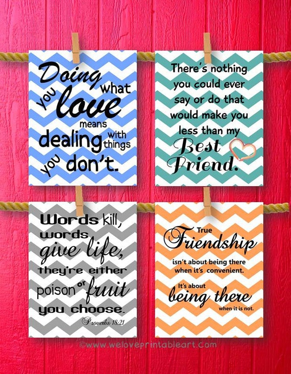 Quotes About Best Friends Gift : Gifts for best friends gift ideas friendship by