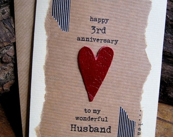 Popular items for husband on Etsy