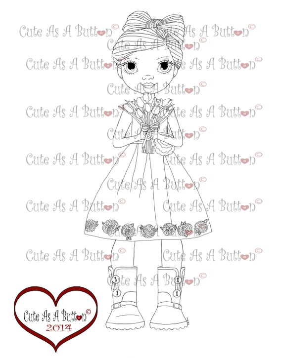 https://www.etsy.com/listing/183439947/instant-download-digital-digi-stamp?ref=shop_home_active_17