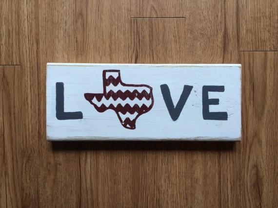 Texas State Dorm Room Reviews