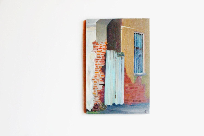 rustikale wanddekoration kunst f r zuhause realistische. Black Bedroom Furniture Sets. Home Design Ideas