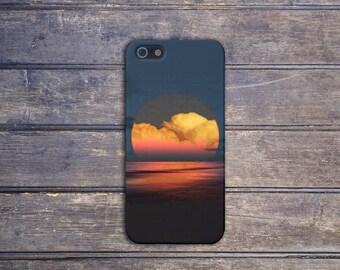 California Sunrise Case for iPhone 6 6 Plus iPhone 7  Samsung Galaxy s8 edge s6 and Note 5  S8 Plus Phone Case, Google Pixel