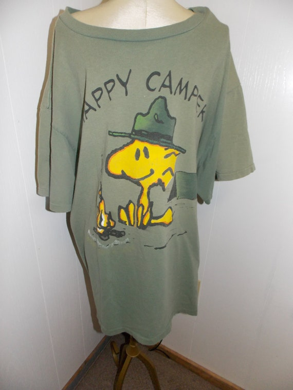 Amazoncom: vintage woodstock t shirt