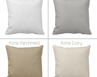 Items Similar To Bogo Vinyl Record Pillow Cover Geek