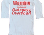 Warning Cuteness Overload...