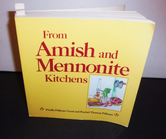 Bedroom Furniture from amish and mennonite kitchens Tillerson