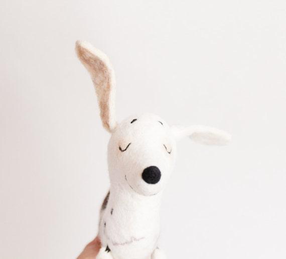 https://www.etsy.com/listing/196152374/natasha-felt-dachshund-art-puppet-felt