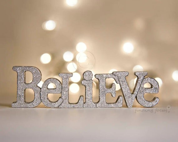 https://www.etsy.com/listing/171441312/believe-print-silver-gold-holiday