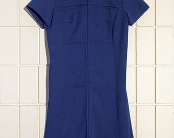 The Kennedy Dress