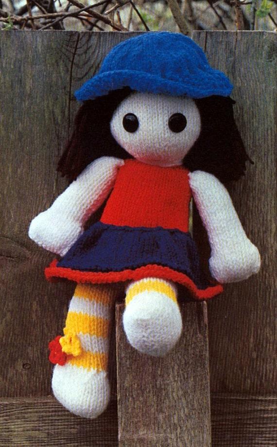 Lote de 12 Rara Vintage Amigurumis Crochet tejido hecho a mano ... | 919x570