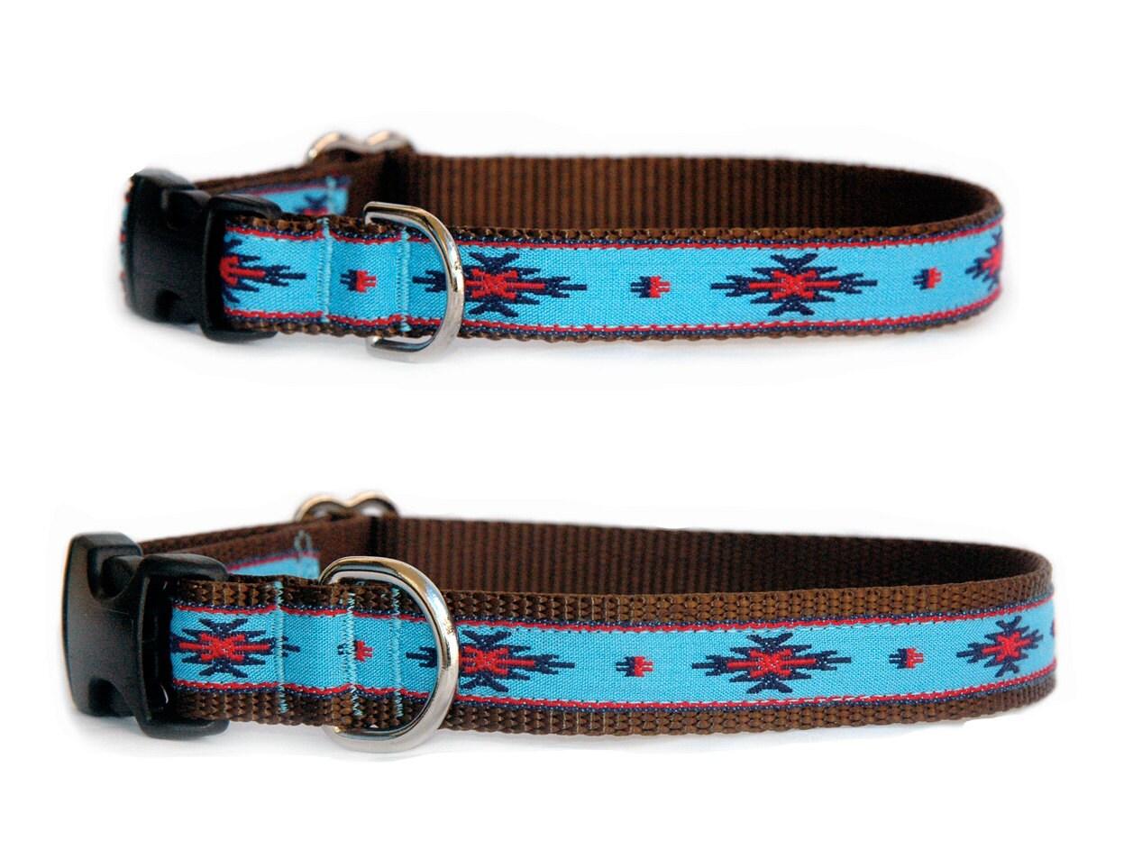 Designer dog collar dog leash small dog collar large dog - Designer small dog collars ...