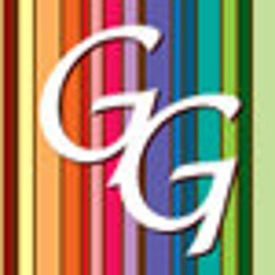 GiselesGallery