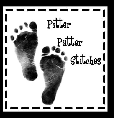 PitterPatterStitches