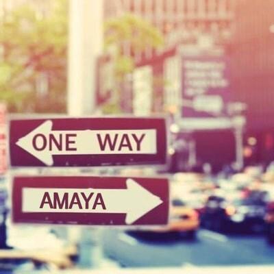 amayalady