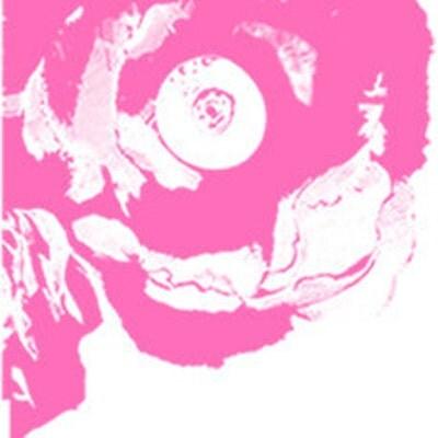 fleursdesonia