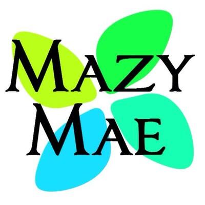 MazyMaeDesigns