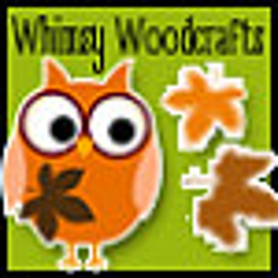 whimsywoodcrafts