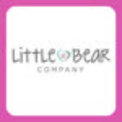 littlebearcompany